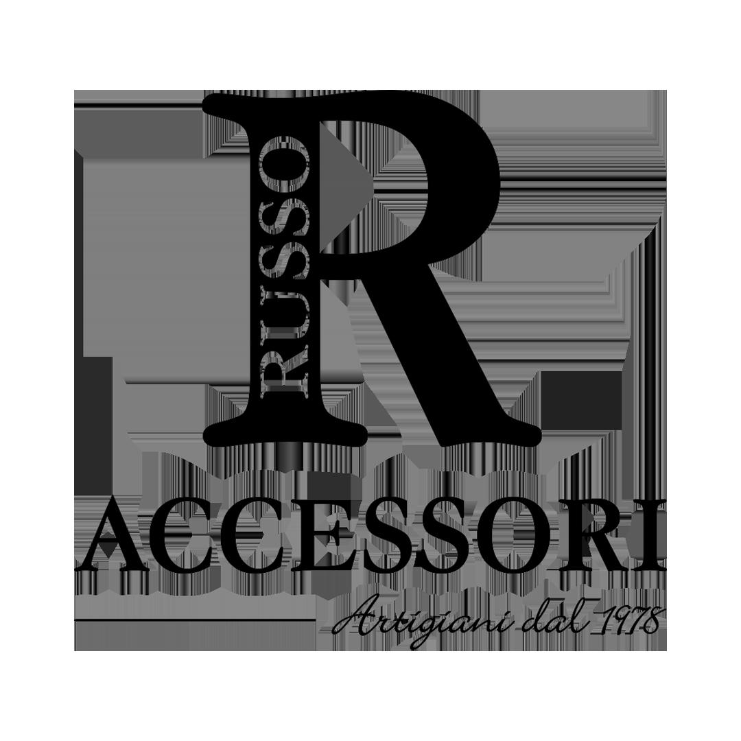 Russo Accessori